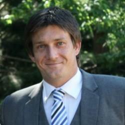 Brad Langton