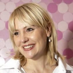 Megan Staal