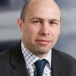 Darren Behar