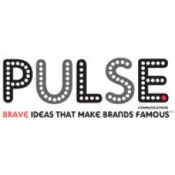 Pulse Communications