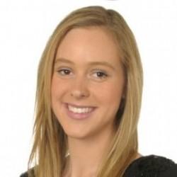 Rebecca Drummond