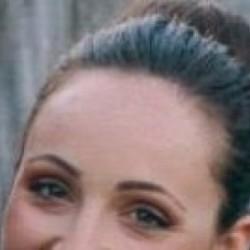Sarah Tsiros