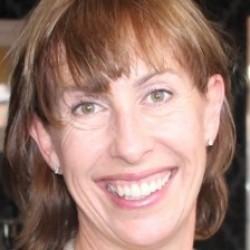 Pru Quinlan