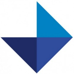 Gumtree Australia Launches Enhanced Ad Offering, Gumtree