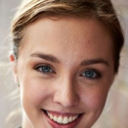 Danielle Edwards