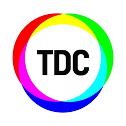 TDC Technical Direction Company